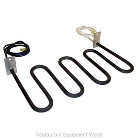All Points 34-1595 Heating Element