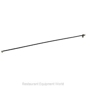 All Points 34-1598 Heating Element