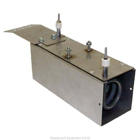 All Points 34-1600 Heating Element