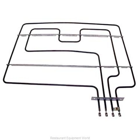 All Points 34-1602 Heating Element