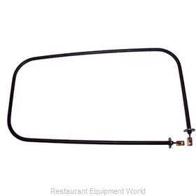 All Points 34-1607 Heating Element