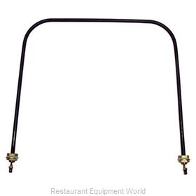 All Points 34-1618 Heating Element