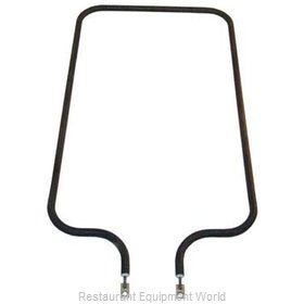 All Points 34-1631 Heating Element