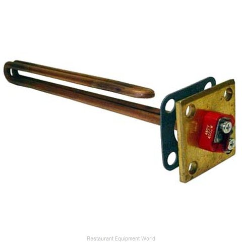 All Points 34-1634 Heating Element