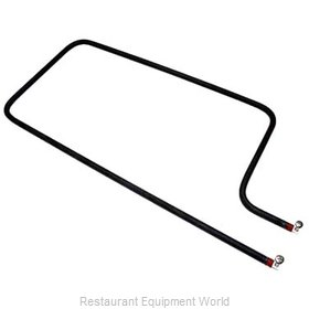 All Points 34-1643 Heating Element