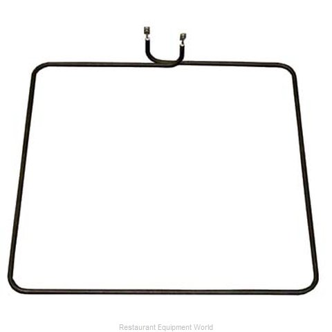 All Points 34-1647 Heating Element