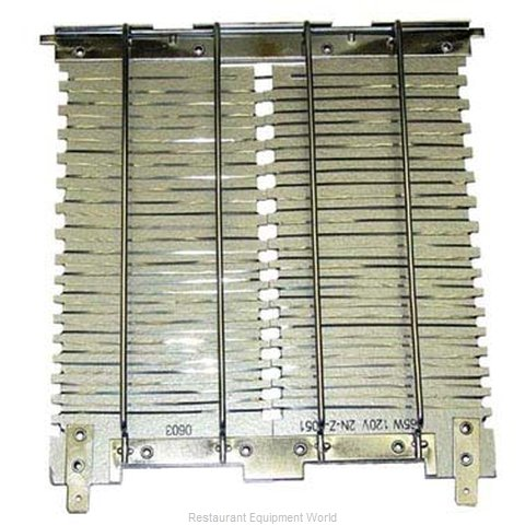 All Points 34-1651 Heating Element