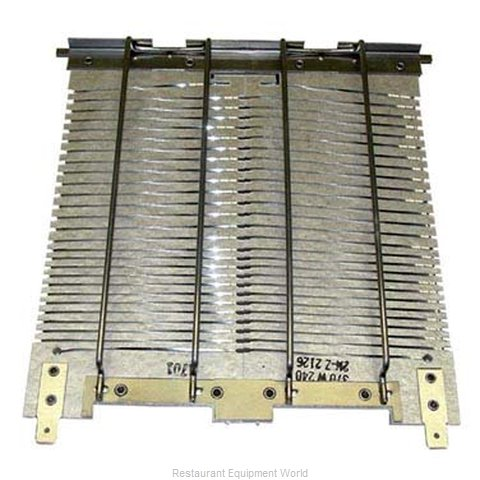All Points 34-1652 Heating Element