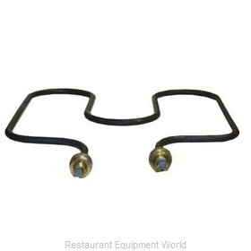 All Points 34-1653 Heating Element