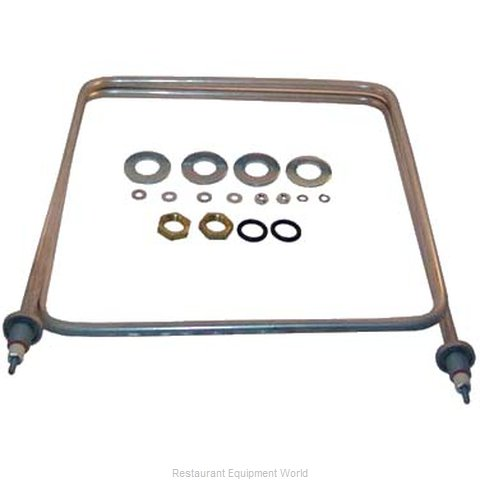 All Points 34-1671 Fryer Parts
