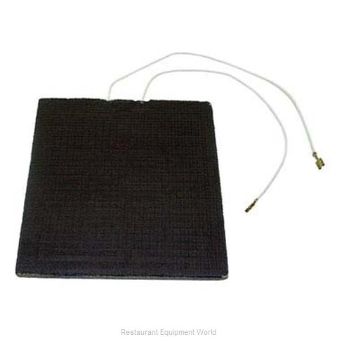 All Points 34-1672 Heating Element