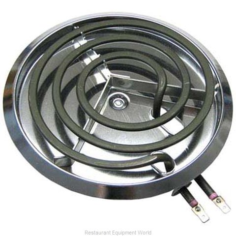 All Points 34-1687 Heating Element