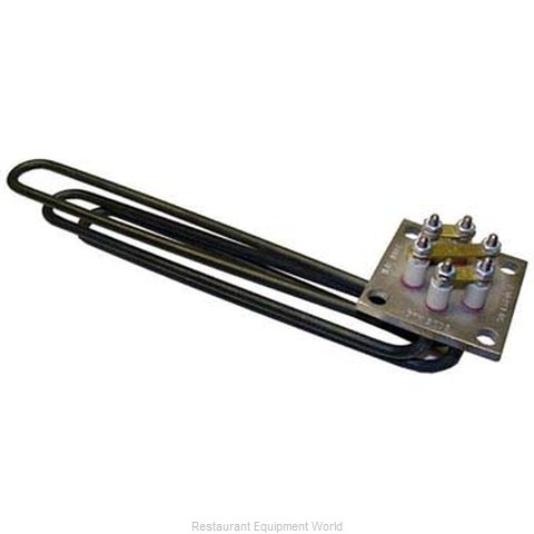 All Points 34-1689 Dishwasher Parts