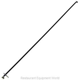 All Points 34-1692 Heating Element