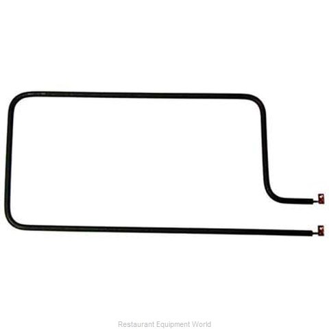 All Points 34-1695 Heating Element