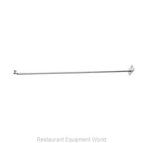 All Points 34-1731 Heating Element