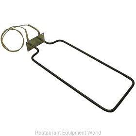 All Points 34-1738 Heating Element