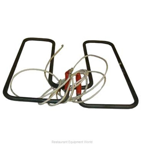 All Points 34-1748 Heating Element