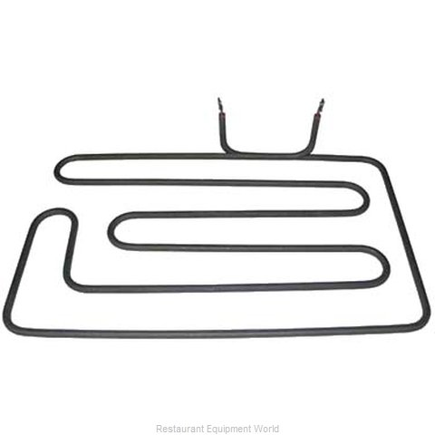 All Points 34-1756 Heating Element