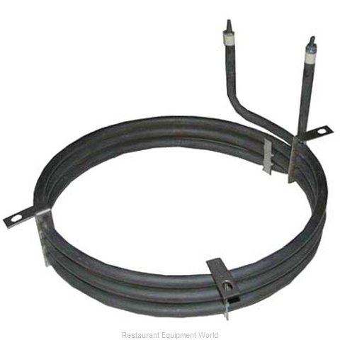 All Points 34-1764 Heating Element (Magnified)