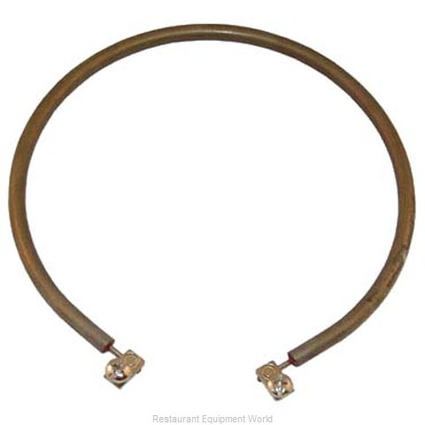 All Points 34-1781 Heating Element
