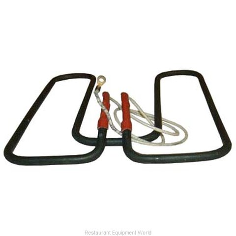 All Points 34-1865 Heating Element