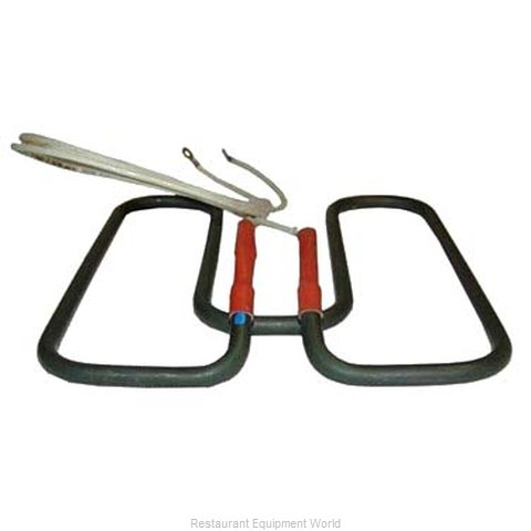 All Points 34-1866 Heating Element