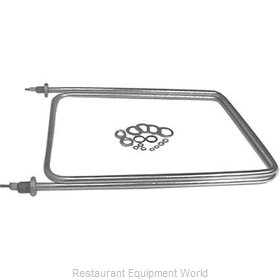 All Points 34-1867 Heating Element