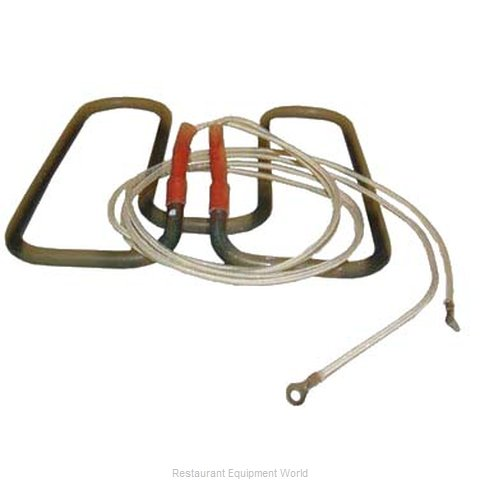 All Points 34-1872 Heating Element