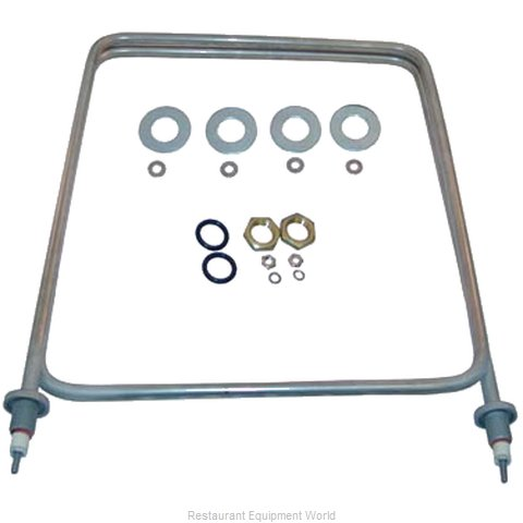 All Points 34-1878 Fryer Parts