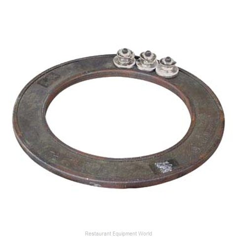All Points 34-1882 Ring Element