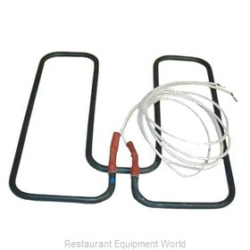 All Points 34-1889 Heating Element