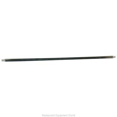 All Points 34-1892 Heating Element
