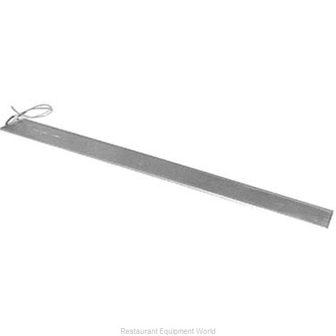 All Points 34-1893 Heating Element