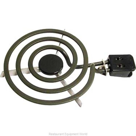 All Points 34-1896 Heating Element (Magnified)