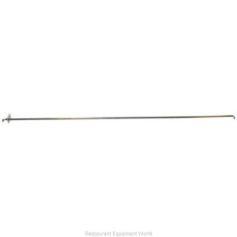 All Points 34-1908 Heating Element
