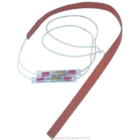 All Points 34-1914 Heating Element