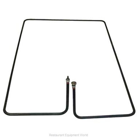 All Points 34-1931 Heating Element