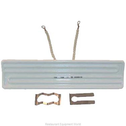 All Points 34-1934 Heating Element