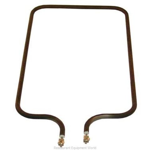 All Points 34-1938 Heating Element