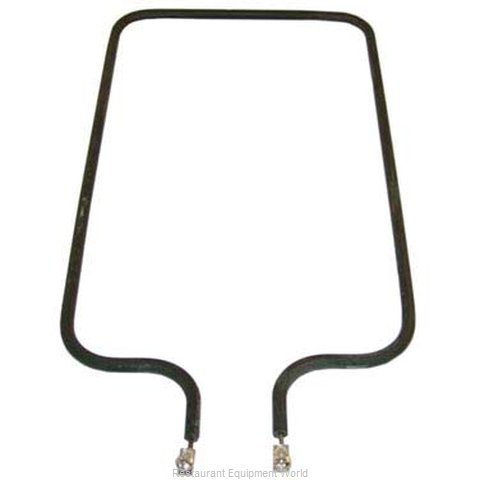 All Points 34-1947 Heating Element