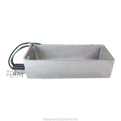 All Points 34-1952 DRAIN PAN