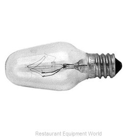 All Points 38-1030 Heat Lamp Bulb