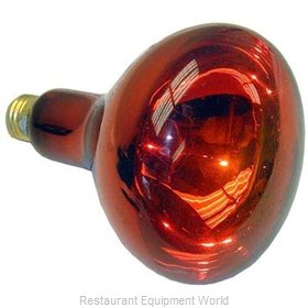 All Points 38-1033 Heat Lamp, Bulb Type