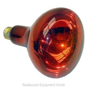 All Points 38-1034 Heat Lamp, Bulb Type