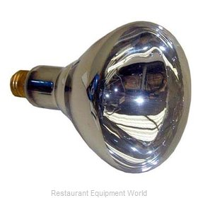 All Points 38-1036 Heat Lamp, Bulb Type