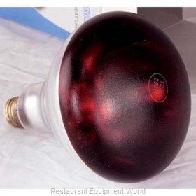 All Points 38-1133 Heat Lamp Bulb