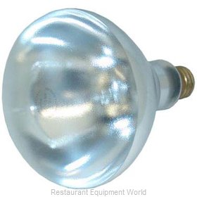 All Points 38-1135 Heat Lamp Bulb