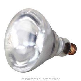 All Points 38-1136 Heat Lamp Bulb