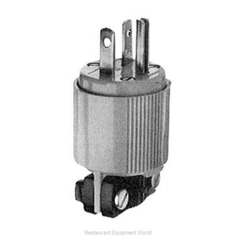 All Points 38-1270 Electrical Plug